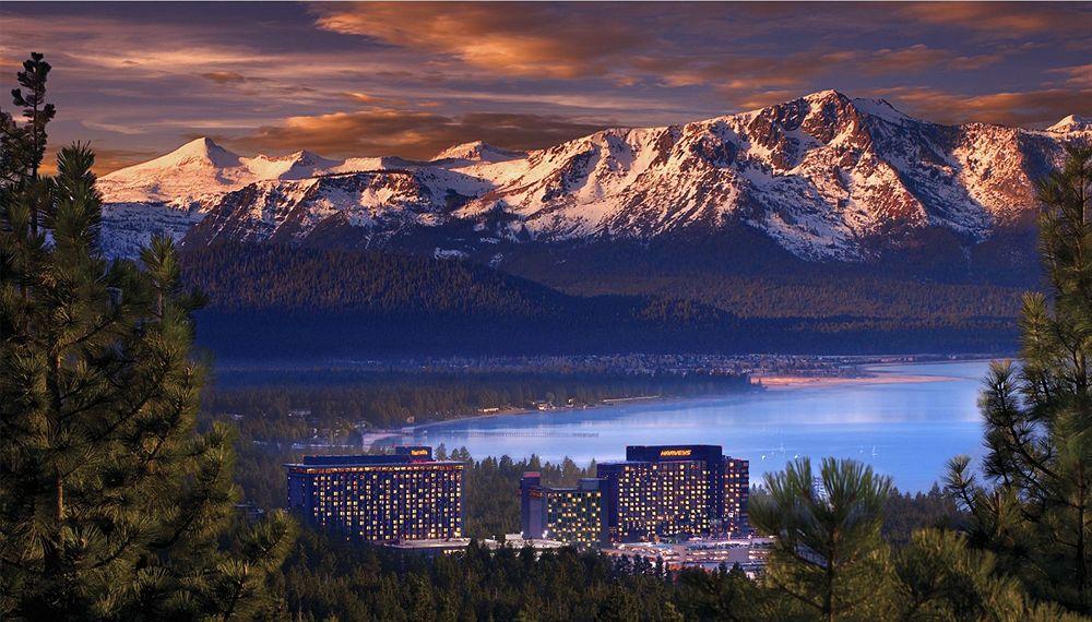 Casino horizon tahoe casino and granite falls mn